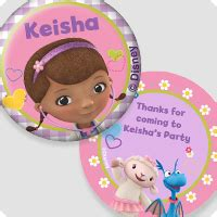 Doc Mcstuffins Baby Shower by Doc Mcstuffins Birthday Supplies