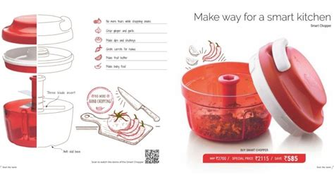 Tupperware Small Spoon 1pc Sendok Bumbu tupperware fact sheet week 26 2017 tuppermates