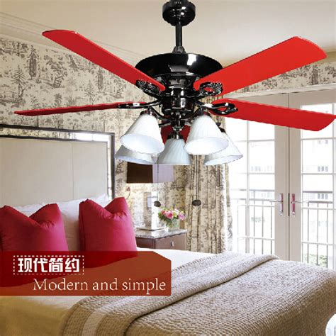 Black Ceiling Fan Living Room Classics And Black Modern Fan L For Living Room Led