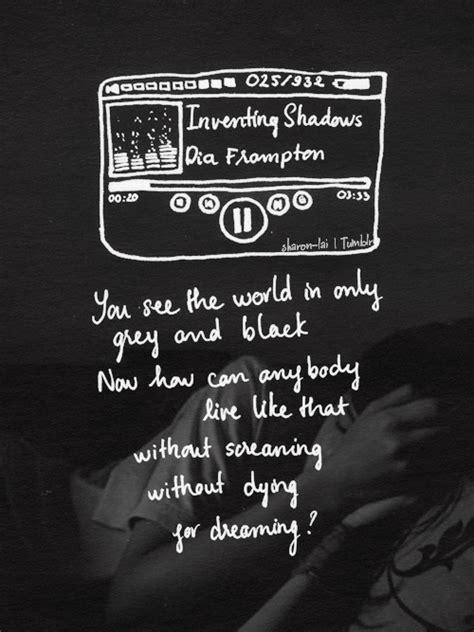 black lyrics jarell perry song lyrics quotes www pixshark images