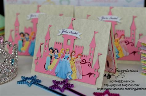 Penguin Baby Shower Invitations by Princess Castle Birthday Or Baby Shower Invitations
