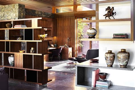 open home office 10 creative home offices with an asian influence