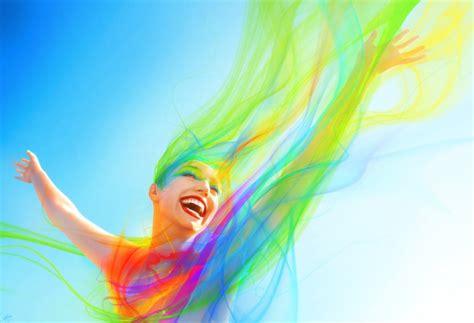 el arte de la felicidad the art of happiness spanish edition ebook las 5 reglas de la felicidad rincon del tibet