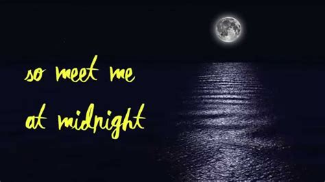 free download mp3 coldplay midnight midnight lyric mp3 12 27 mb best music hits genre