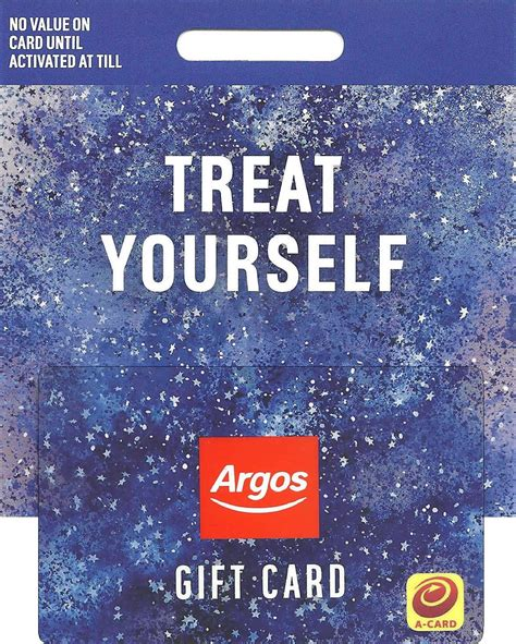 H M Online Gift Card - thegiftcardcentre co uk argos gift card