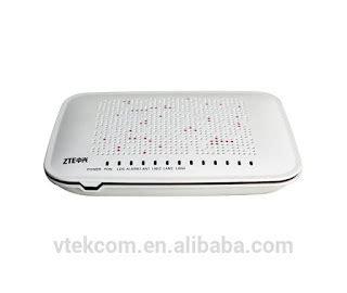 Penggantian Modem Speedy cara setting password wifi indihome gpon zte zxa 10 f660 rafi ichsanul iqbal expreciance