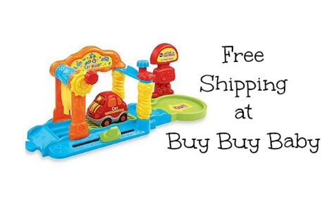 Where Can I Buy A Buy Buy Baby Gift Card - buy buy baby 20 off free shipping southern savers