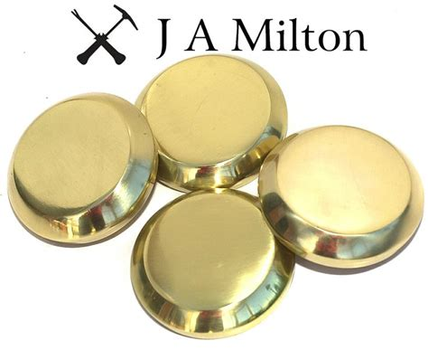 30 best j a milton upholstery supplies images on