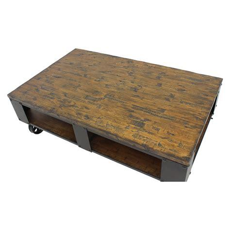 kichler lighting cleveland ohio pinebrook coffee table pinebrook condo coffee table