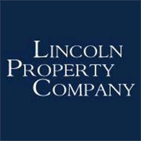 Assistant Property Manager Salary Glassdoor Lincoln Property Company Salaries In Seattle Wa