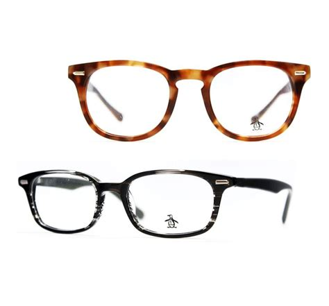 penguin eyewear for http eyecareessentials