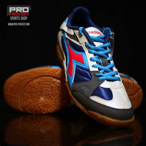 Sepatu Futsal Diadora the gallery for gt diadora futsal