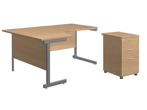 Home Office Desk Bundle Home Office Desk Bundle 28 Images Solar Desk Pedestal