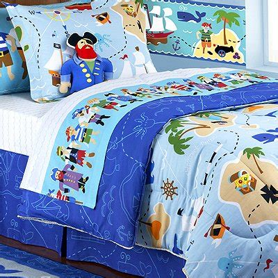 discount linens and bedding sheet set