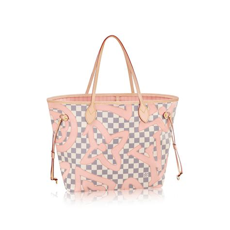 10 High Quality Lv Montaigne 41055 louis vuitton neverfull replica bags philippines style