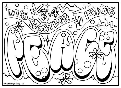 swag graffiti coloring pages coloring pages graffiti swag and money graffiti coloring