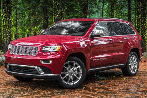 used jeep grand cherokee used 2014 jeep grand cherokee for sale pricing