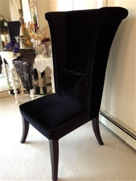 mad hatter chair velvet chairs mad hatters and wings on