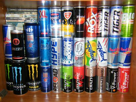 u can energy drink energy drinks bad for bp study dc on heels