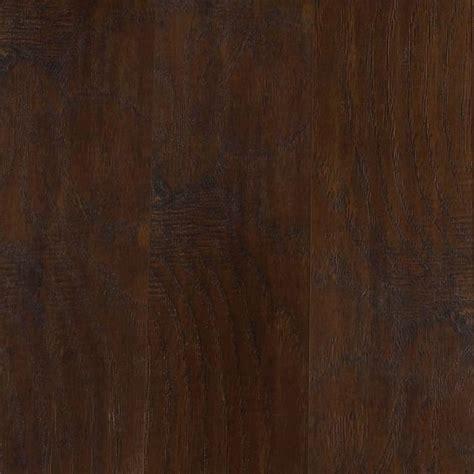 sams club walnut laminate flooring 28 images select
