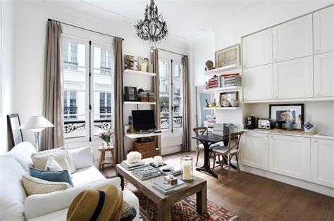 modern french interior design paris inspired interior design french interior design