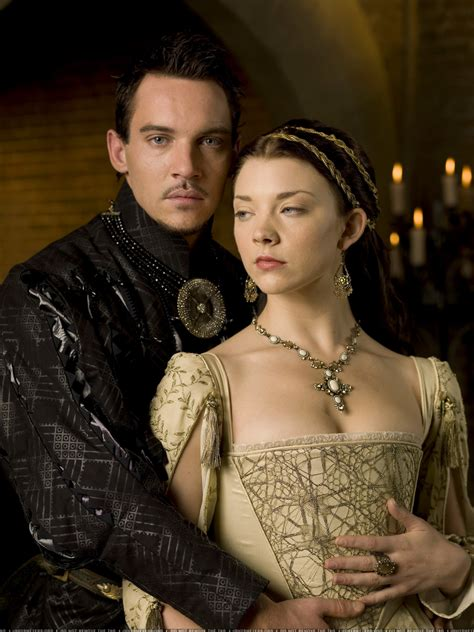 natalie dormer tudor the tudors genres the list