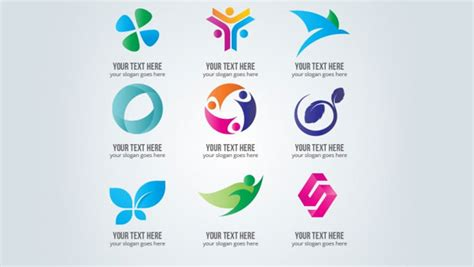 icon design price low price logo www pixshark com images galleries with