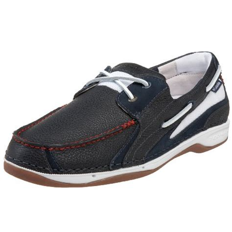 discount boat shoes sale bestsellers cheap