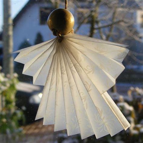 Weihnachtsdekoration Garten Selber Machen by Best 25 Weihnachtsdeko Aussen Selber Machen Ideas On