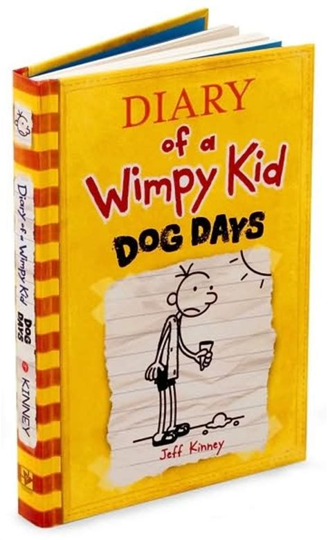 diary of a domestic the books booklegion diary of a wimpy kid week day four days