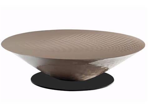 Roche Bobois Coffee Tables Moorea Coffee Table Moorea Collection By Roche Bobois Design Fritsch Durisotti