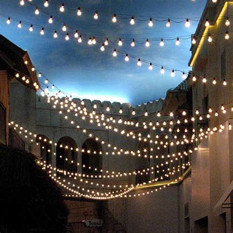 Cheap Patio String Lights Patio String Patio Lights Home Interior Design