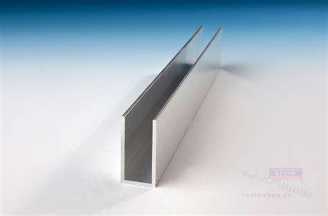 Hauseingangstür Aluminium Preis by Dacheindeckung 76236886 Aluminium Dibond 150 X 90 Cm