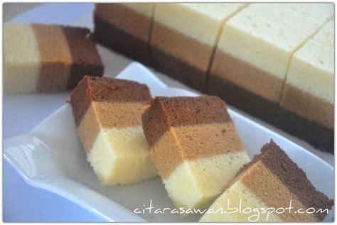 wallpaper coklat putih kek kukus coklat mocha putih telur citarasawan auto