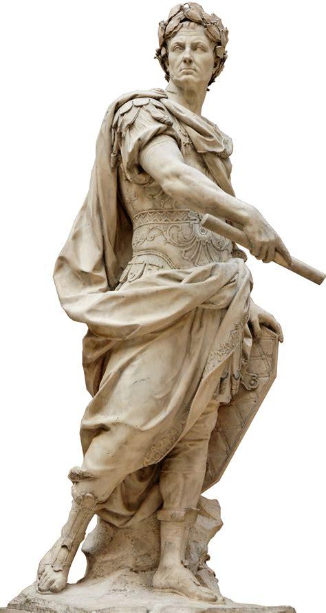 Julius Original assassination of julius caesar