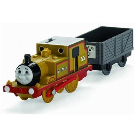 motorized trains trackmaster trains stepney motorized engine at