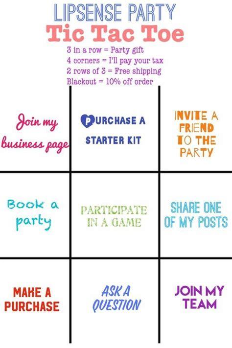 Bingo Waterproof Hello 778 best images about lipsense by senegence on