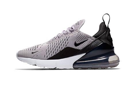 Nike Airmax 06 closeout nike air max 06 run grey ab0ad e8098