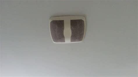 air king bathroom exhaust fans air king bathroom exhaust fan