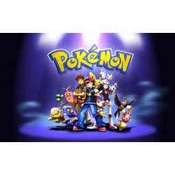 799160 High Quality Fantastic Pokemon Wallpaper Full Hd Pictur