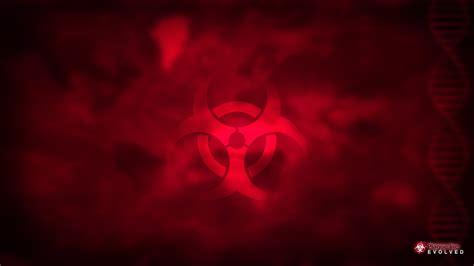 desktop wallpaper virus plague inc strategy simulation virus bug plague horror