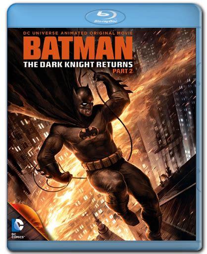 el regreso del caballero 8497776631 batman el regreso del caballero oscuro parte 2 1080p mkv latino
