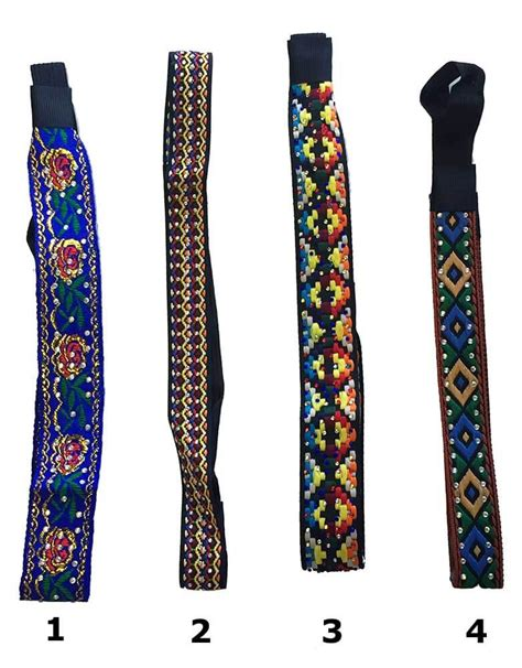 pattern matching groovy groovy hippie headband candy apple costumes new 2017