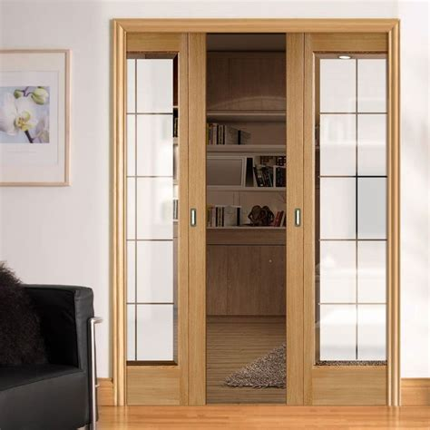 Pocket Doors With Frosted Glass 17 Best Images About Lpd Pocket Door Pairs On Monaco Salvador And Safety Glass