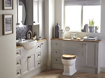 Heritage Bathroom Furniture Heritage Bathroom Cabinets Bar Cabinet