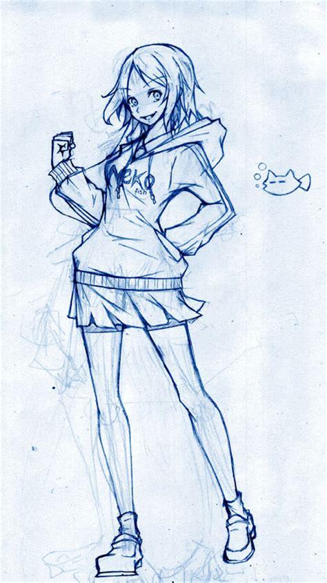 how to draw hoodies hoodie drawing related keywords hoodie drawing