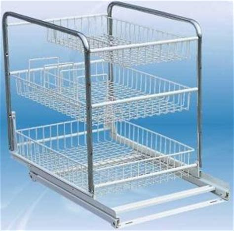 Dr09 White Limited white wire basket racks quality white wire basket racks