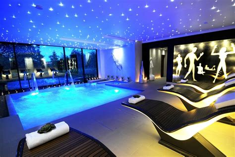 indoor pool indoor swimming pools to inspire