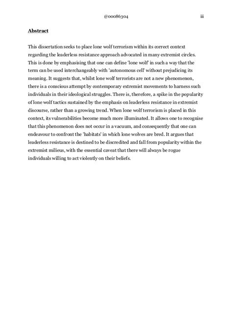 dissert meaning define dissert dissertationadviser x fc2