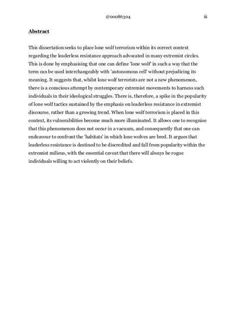 thesis advisor meaning define dissert dissertationadviser x fc2 com